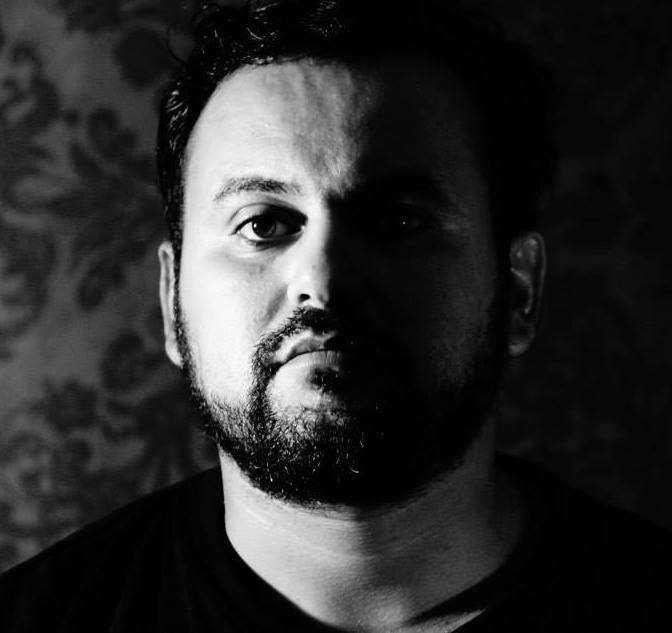"""""""El Simple Mortal"""": Nuevo video de Oscar Hauyon"""