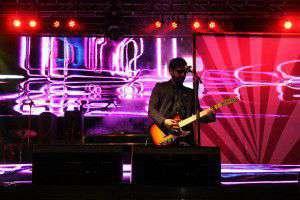 Fuga 2014 www.sonidosocultos.com