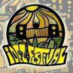 Segunda edición de Idez Festival 2014