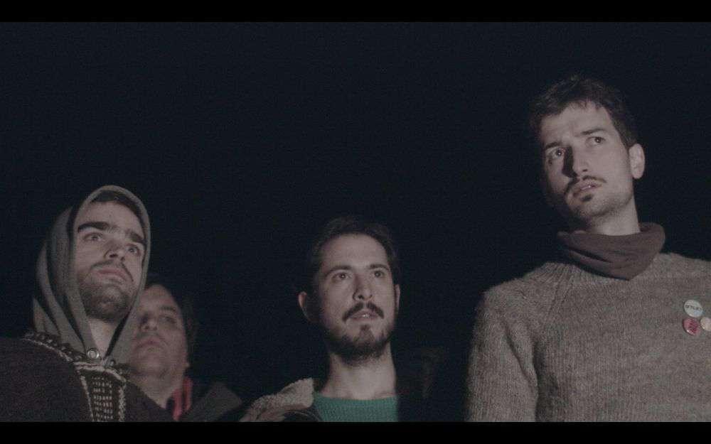 VariosArtistas estrena nuevo video para su single «Tortuga»