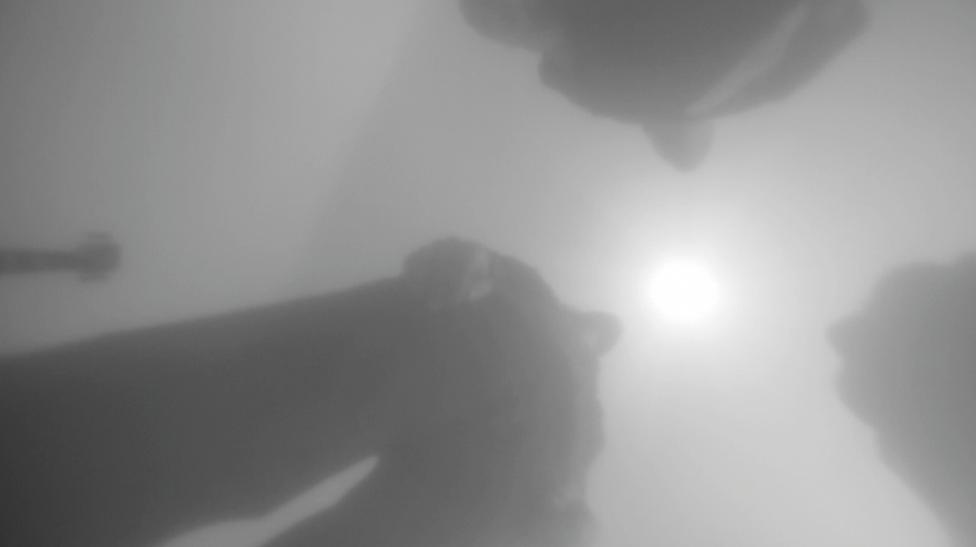"""Mira el nuevo videoclip de Cóndor Jet """" Lentas Cartas"""""""