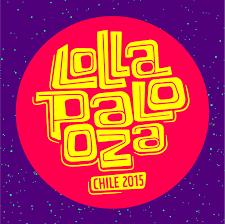 Lollapalooza Chile anunció otros cuatro sideshows con artistas de la casa