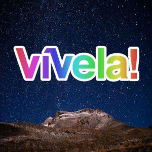 Vívela www.sonidosocultos.com