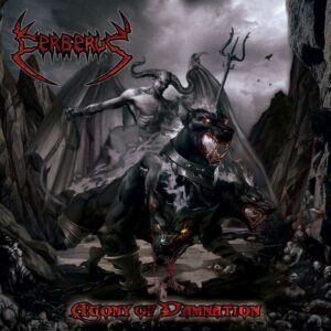 Cerberus_Agony_of_Damnation_400