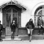 Aullidos Records presenta nuevos sonidos durante junio