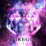 "Egregor ""Karma"" (2015)"