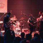 Yorka en vivo en Mibar (22 julio)