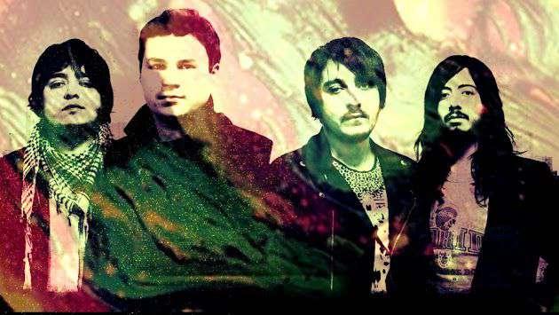 Silvertown libera álbum debut y presenta videoclip promocional
