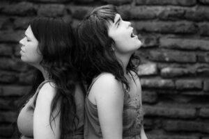 Vilú ft Camila Moreno (132)bn
