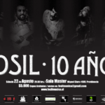 10AñosFosil_final