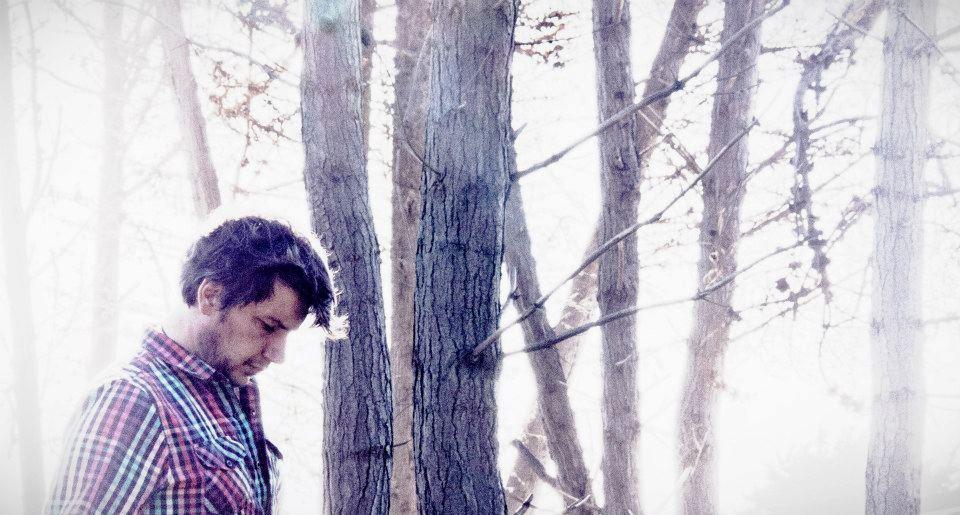 Aroldo de Souza estrena nuevo single «Dinamitar y Seguir»