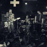 Metakiase + Jesusto (Agosto 2015)