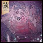 """Zorbas Crisol: """"Criollo"""" (2014)"""