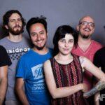 """Zeptelar comparte """"Fluorescencias Marinas"""" para descarga gratuita"""