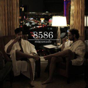 8586 Macanudo