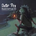 Doctor Pez-Marsupiales (2015)