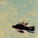 Hammuravi-Espesura (2015)