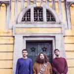 Lerdo presenta adelanto de nuevo disco y anuncia fechas en vivo