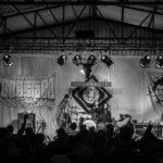 Los Makana celebran 10 años de rocanrol