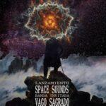 The Tabanos Experience + Vago Sagrado
