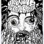 Wild Parade + subradical