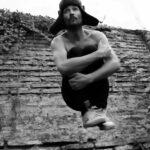Diego Lorenzini gratis en el Bellas Artes este sábado