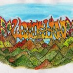 Festival Woodstaco 2016 presenta lineup preliminar