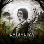 Crisálida – Terra Ancestral (2015)