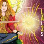 Cler Canifru lanza su álbum debut