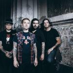 """Afortunados Perdedores (Arg) presentan nuevo disco """"Relatos de odio y amor"""""""
