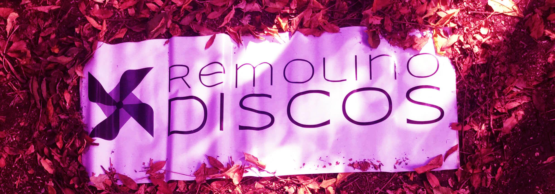 Remolino Discos está de aniversario: descarga libre su catálogo completo