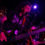 Segunda edición de Chile Rock Festival (7 y 8 octubre)