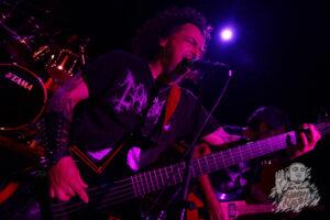 Dorso www.sonidosocultos.com