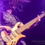 Destacado bajista nacional lanza campaña crowdfunding para financiar disco