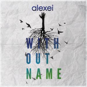 ALEXEI NONAME FINAL4-03