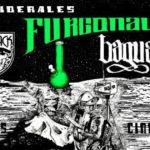 Furgonautas en Chile más invitados (17 septiembre)