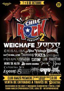 Chile Rock Afiche final www.sonidosocultos.com