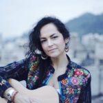Paula Herrera lanza nuevo disco