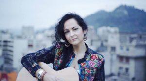Paula Herrera www.sonidosocultos.com