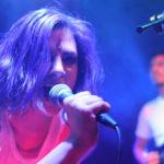 Tephiret en Bar de Rene (14/10/2016)