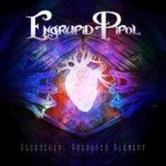 """Engrupid Pipol """"Essenchal Engrupid Element"""" (2016)"""
