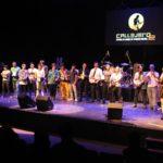 V Festival de Bandas Callejero abre convocatoria