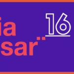 Revisa la oferta de artistas, expositores y charlas de Feria Pulsar 2016
