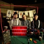 Eduardo Bravo lanza videoclip en Realidad Virtual (360 grados)