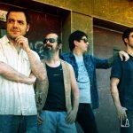 La Chimba lanza un nuevo single que explora una faceta desconocida de la banda