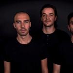 Kapitol estrena videoclip y anuncia fecha en vivo