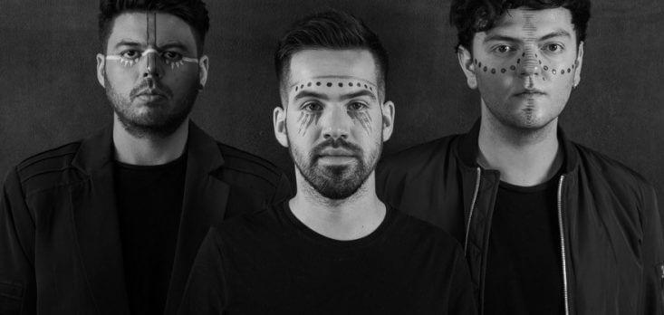 De Mónaco inmortaliza su paso por México con nuevo videoclip y anuncia gira por Europa.