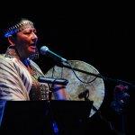 Beatriz Pichi Malen realiza concierto íntimo enla sala La Comedia del Teatro Ictus (7 abril)