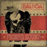 Balboa – Primer Round (2017)