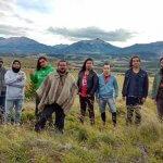 Colelo Identidad Mapuche estrena nuevo videoclip con invitado especial